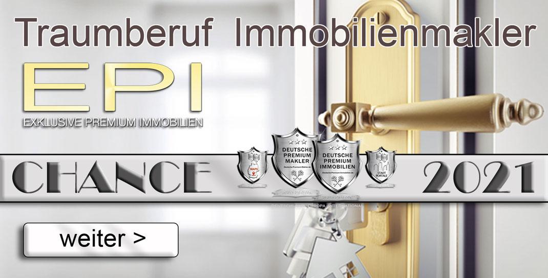 114A STELLENANGEBOTE IMMOBILIENMAKLER DEGGENDORF JOBANGEBOTE MAKLER IMMOBILIEN FRANCHISE IMMOBILIENFRANCHISE FRANCHISE MAKLER FRANCHISE FRANCHISING