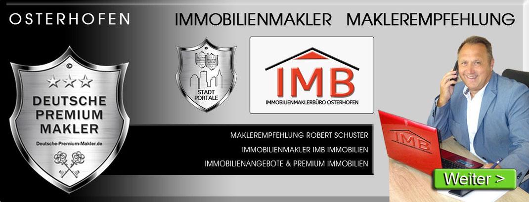 IMMOBILIENMAKLER DEGGENDORF IMMOBILIEN MAKLER IMMOBILIENANGEBOTE MAKLEREMPFEHLUNG IMMOBILIENBEWERTUNG KAPITALANLAGEN