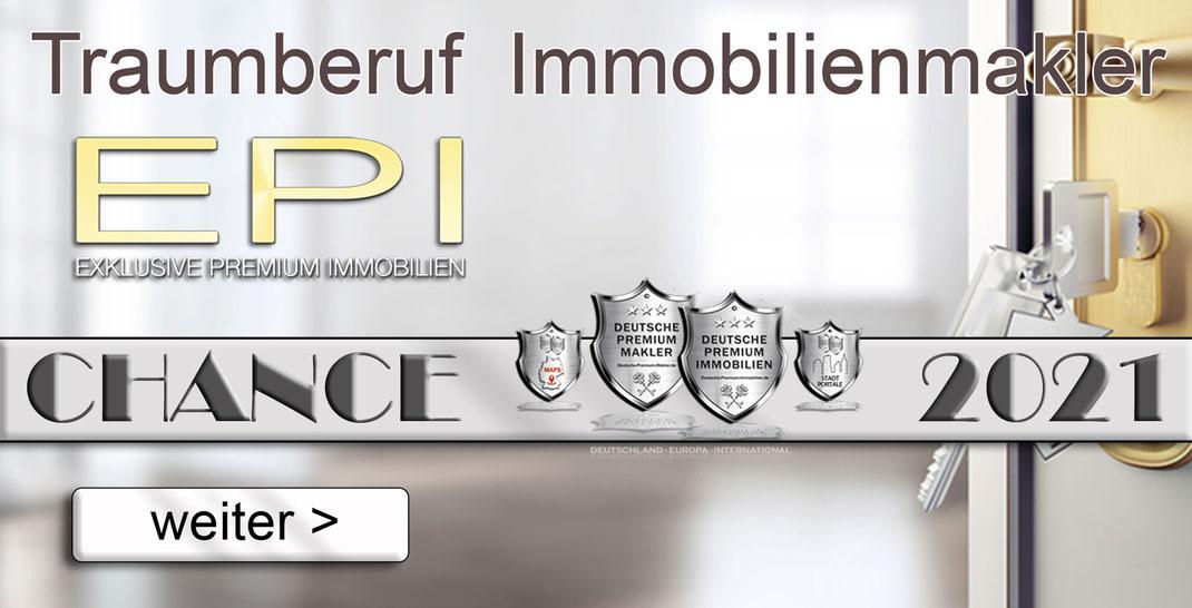 z0014 IMMOBILIENMAKLER DEGGENDORF STELLENANGEBOT QUEREINSTEIGER IMMOBILIEN FRANCHSIE MAKLER FRANCHISE FRANCHISNG MAKLERFRANCHISE IMMOBILIENFRANCHISE