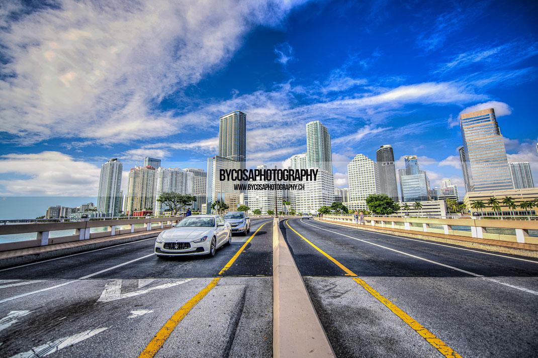 Miami 2020 Aufnahmedatum: 15.02.2020  Auflösung des Originals: 7598 x 5065 px ©Mirza.C www.bycosaphotography.ch