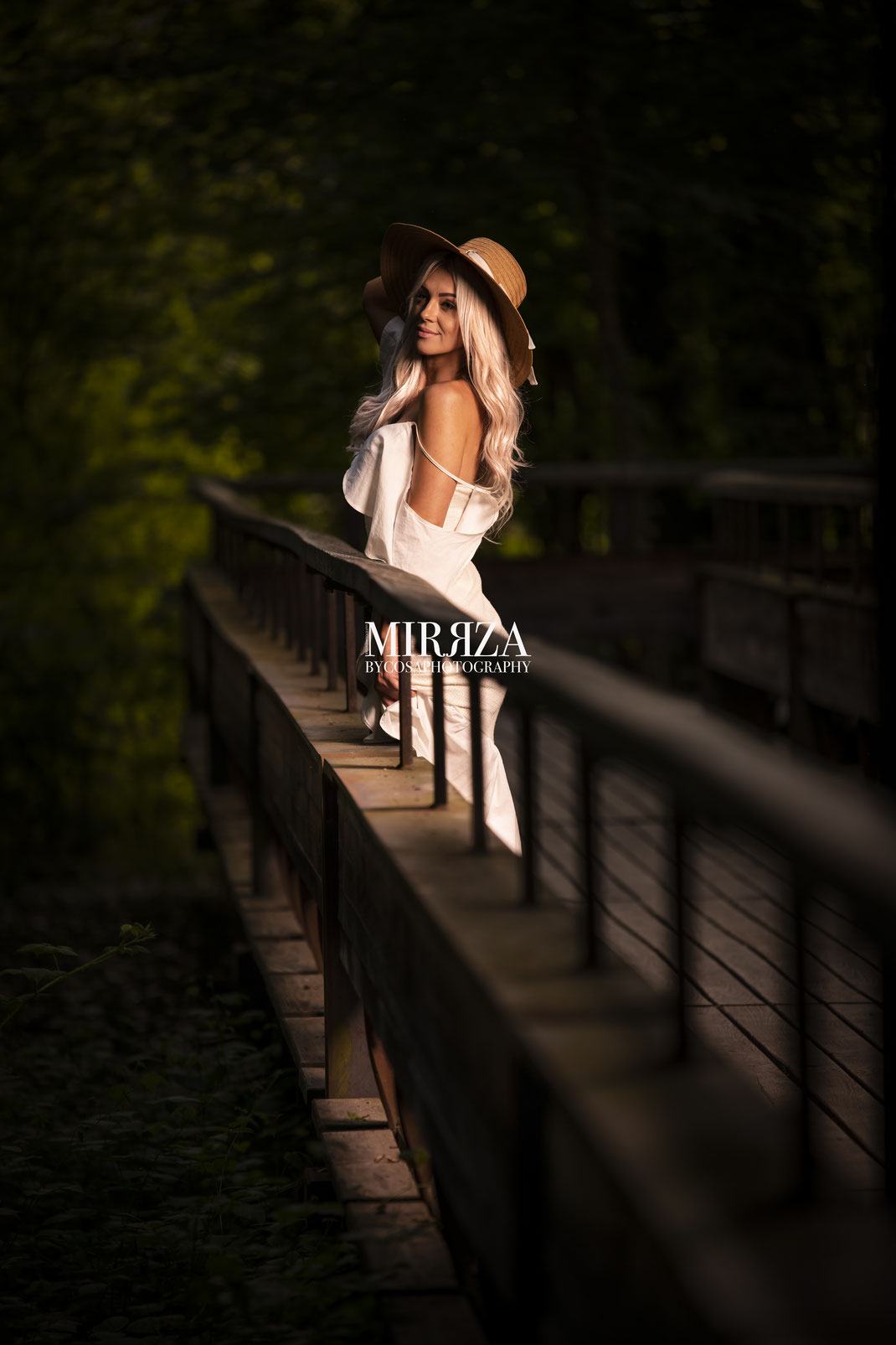 Sommer 2019 © Mirza.C - www.bycosaphotography.ch