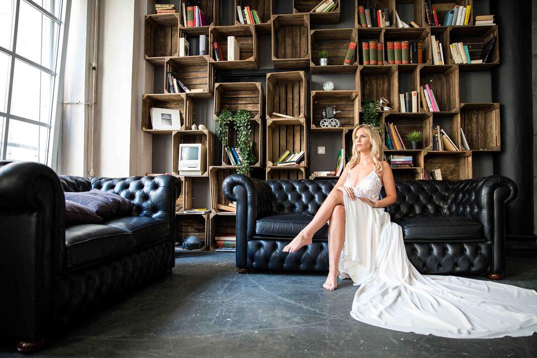 Wie erhalten wir unsere Hochzeitsfotos? Wie erhalten wir unsere Hochzeitsbilder? In welchem Format erhalten wir unsere Hochzeitsbilder? Hochzeitsfotograf Ralf Riehl, Eddersheim