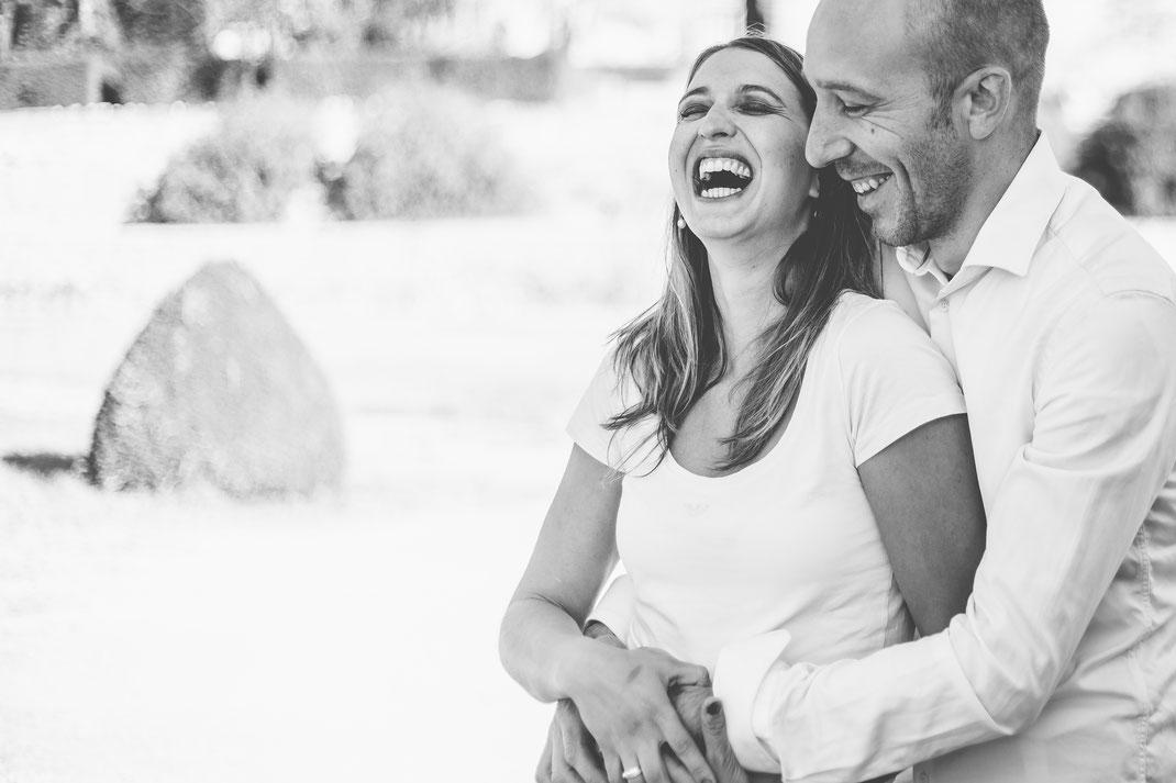 séance couple amour authenticité complicité partage connexion