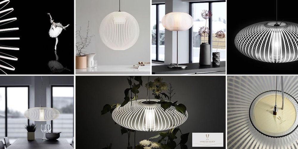 Leuchten & Lampen Shop für einzigartige Designerleuchten - Luxillo ...