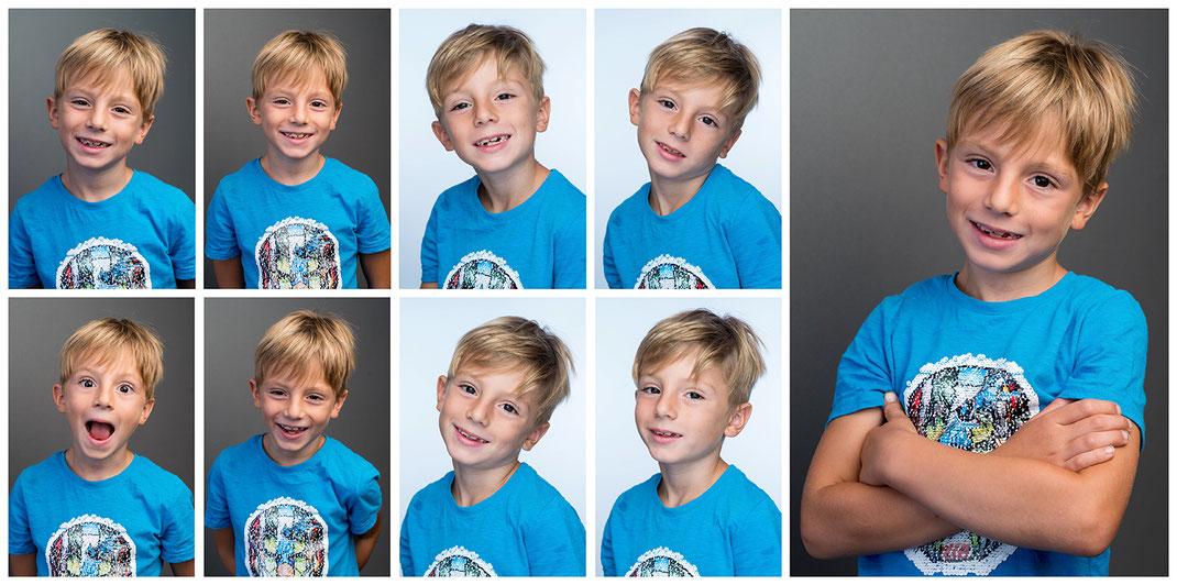 kinderfotograf, kinderfotografie, familiefotografie, Aulendorf, Ravensburg,manuel feininger, schulfotograf, fotografin, kinder,