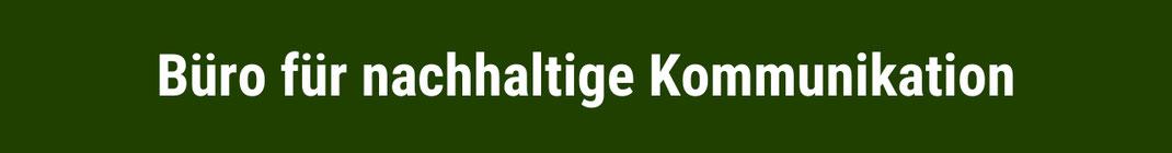 Die Quertexterin, Dornbirn, Vorarlberg, nachhaltig kommunizieren, nachhaltige Kommunikation, nachhaltiges Marketing, krautblog, Texterin, Lektorat, Webdesign, Social Media Marketing