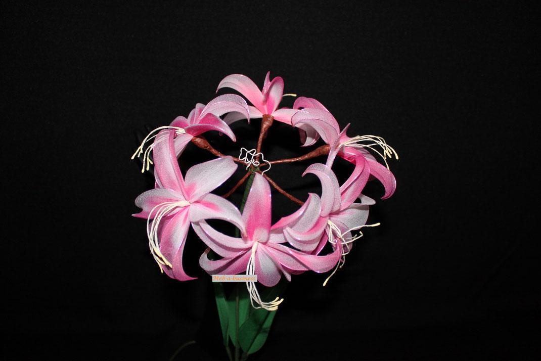Lys lili