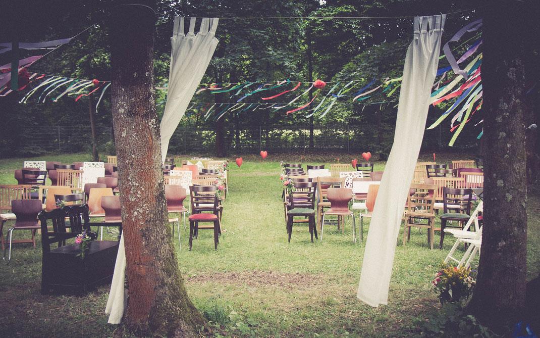 Heiraten im Ausland, Mehrsprachig Heiraten, Hochzeit bilingual, Hochzeit mehrsprachig, Auslandshochzeit, english wedding ceremony, spanish, portugese.