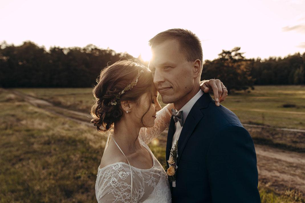 Fotograf Pirna Hochzeit Shooting Trauung Brautpaarshooting Bilder Foto