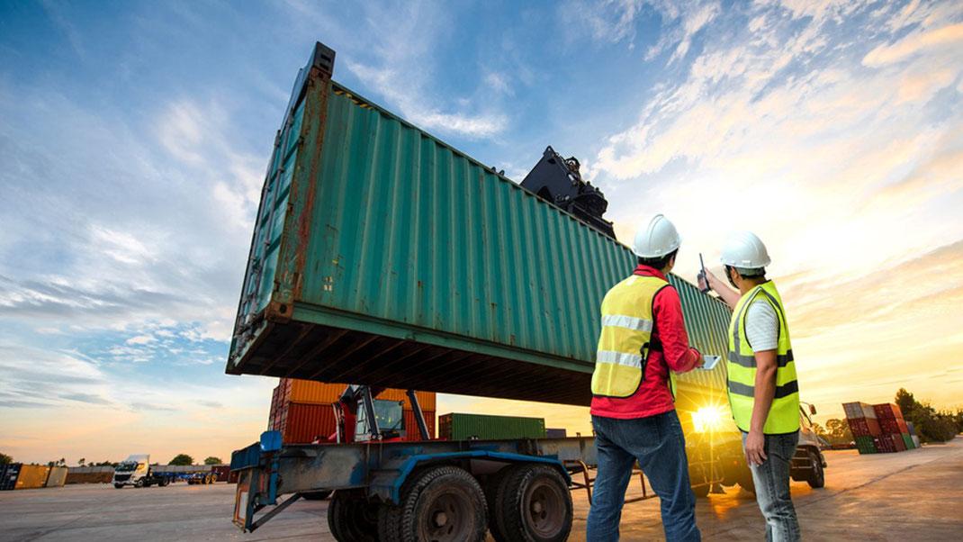 Obligaciones de los Transportistas Aduaneros