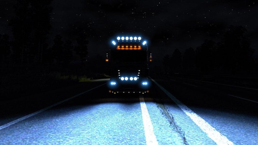 Consejos para el mantenimiento preventivo de camiones