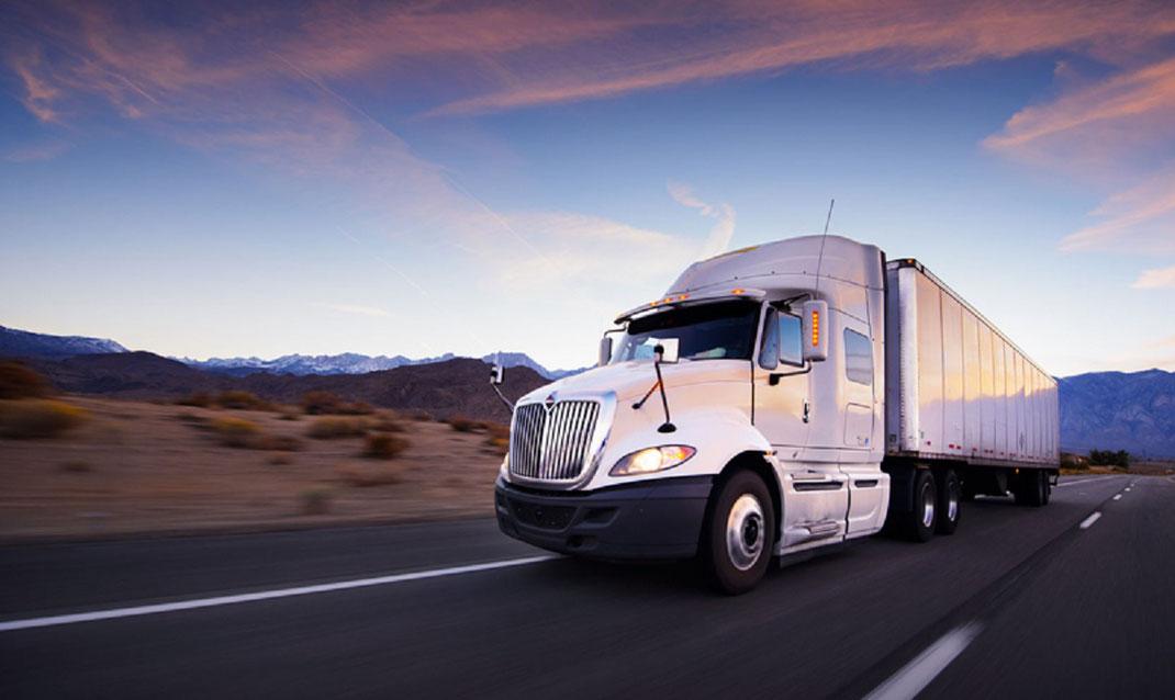 Por que son tan importantes los palets para la logística