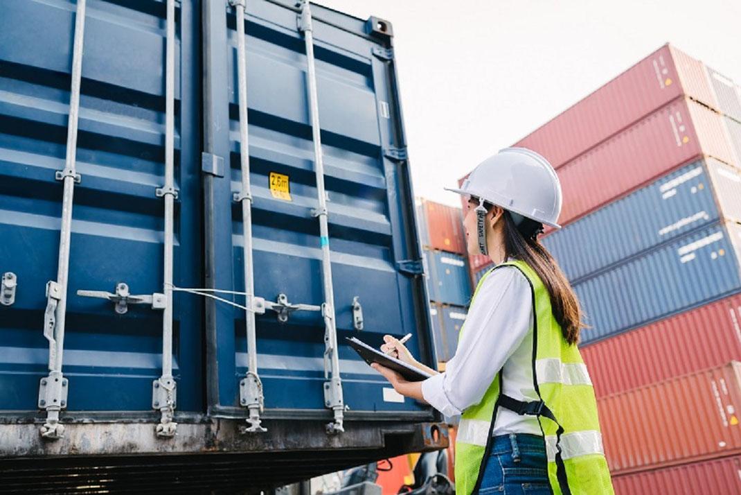 Responsabilidad del transportista aduanero