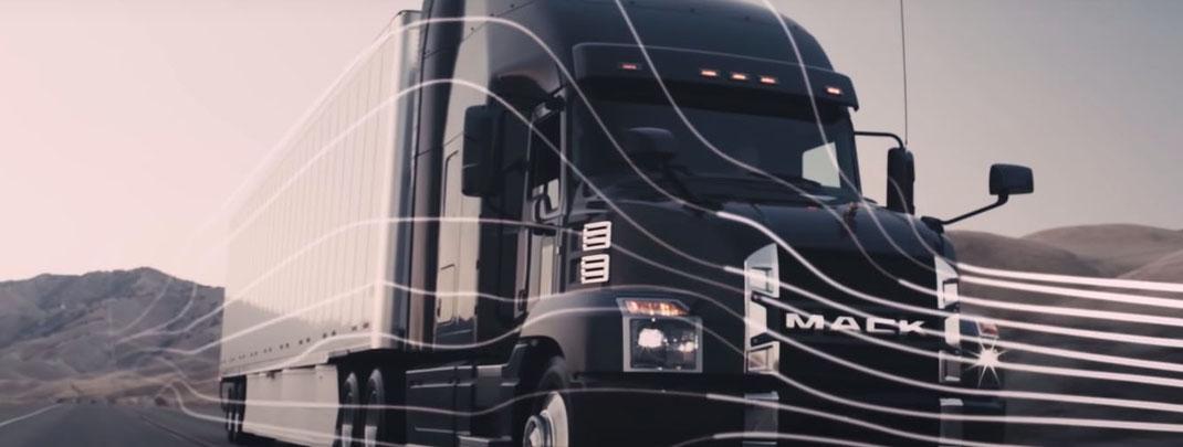 SEO Posicionamiento Web para empresas de Fletes y Transportes en México