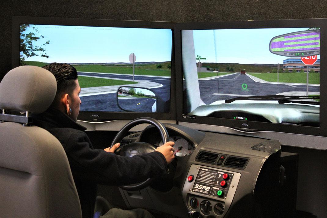 Documentos necesarios para tramitar licencia transporte privado de carga