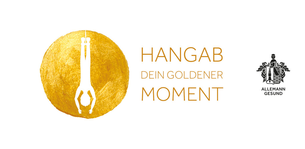 Hangab Allemann Gesund Buchs SG