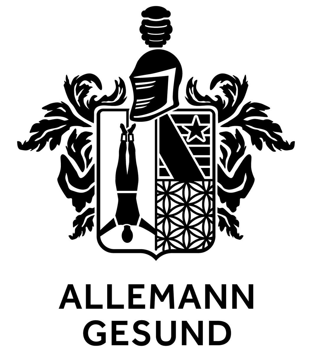 Allemann Gesund Buchs SG