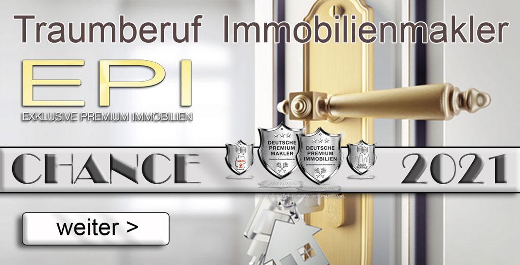 105B JOBANGEBOTE MAKLER STELLENANGEBOTE IMMOBILIENMAKLER BAD KREUZNACH IMMOBILIEN FRANCHISE IMMOBILIENFRANCHISE FRANCHISE MAKLER FRANCHISE FRANCHISING