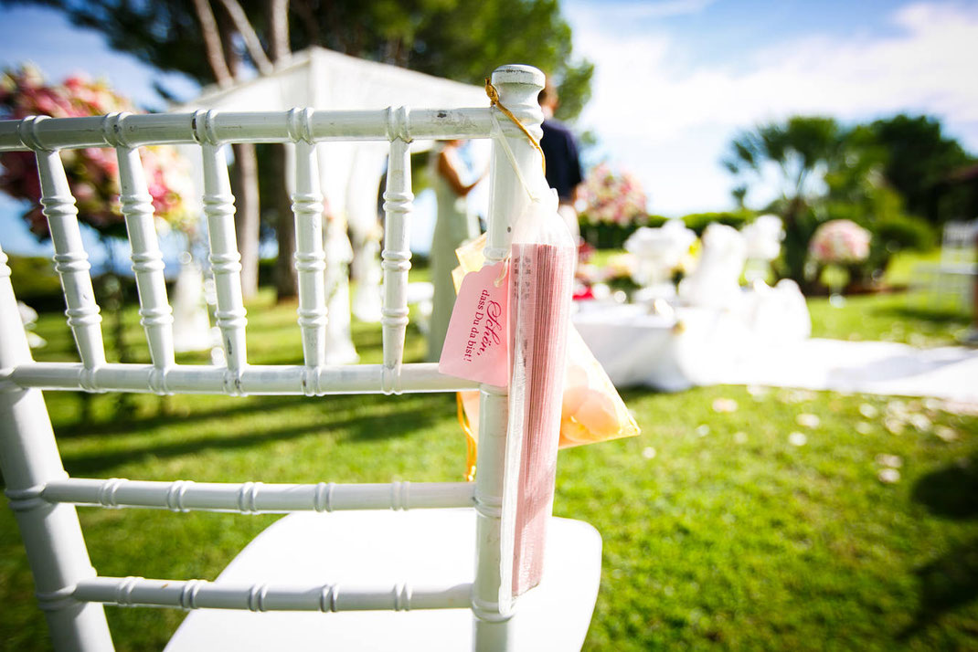 Wedding Location Mallorca