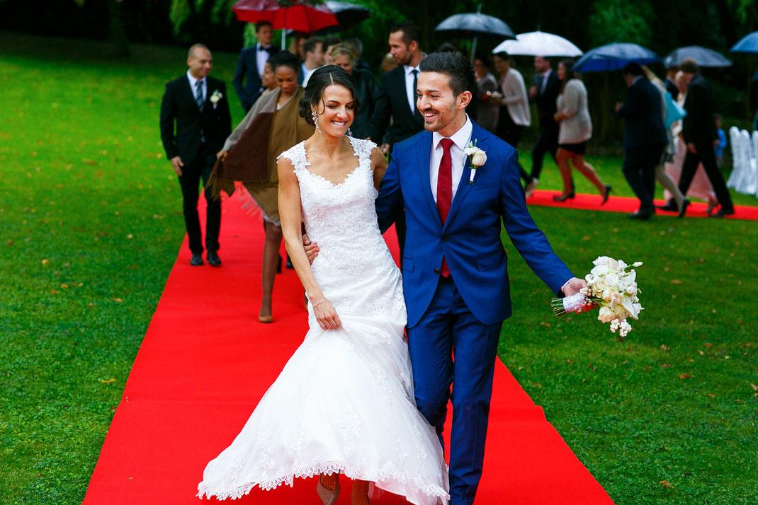 Hochzeitslocation Hessen