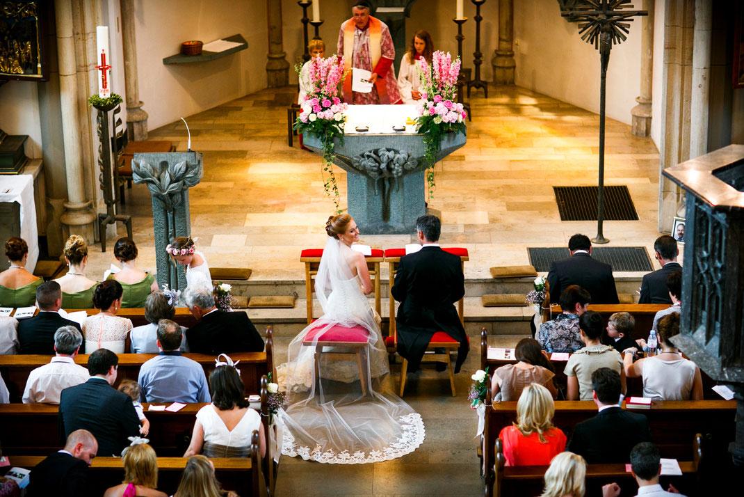 Hochzeitsfotograf Schlosshotel Kronberg