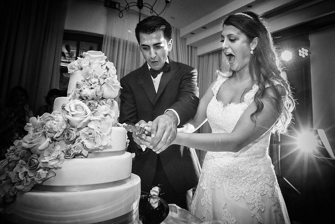 Persische Hochzeit Mallorca