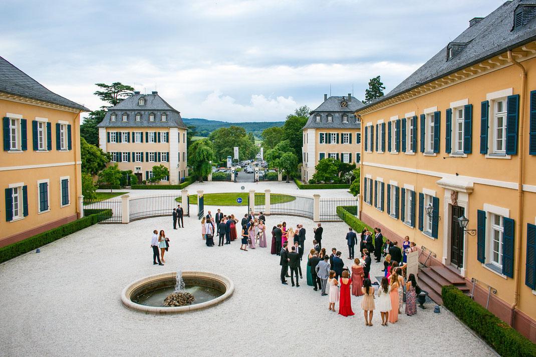 Fotograf Rheingau