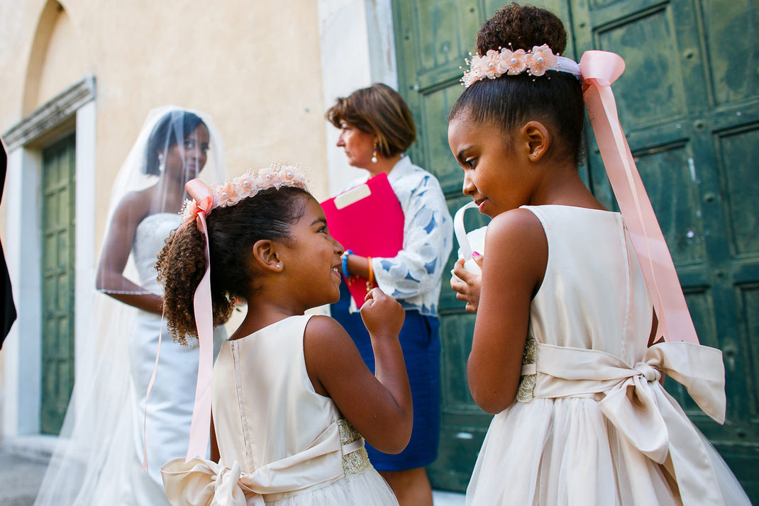 Hochzeitsfotograf Ravello