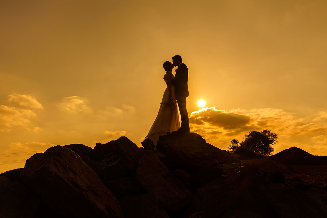 Hochzeitsfotograf Luxemburg - Hochzäit Fotograf Luxembourg