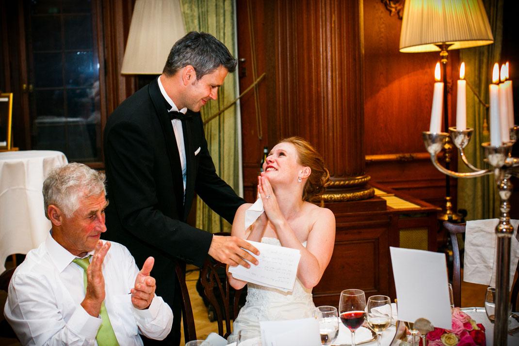 Hochzeit Fotograf Taunus