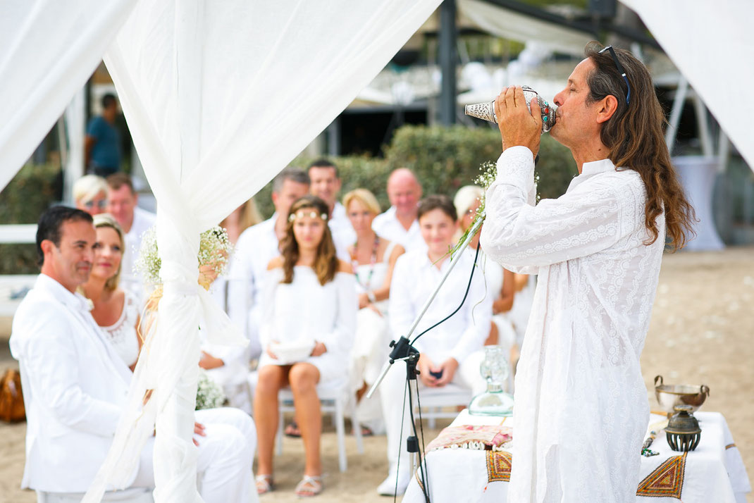 Wedding Photographer ME Ibiza