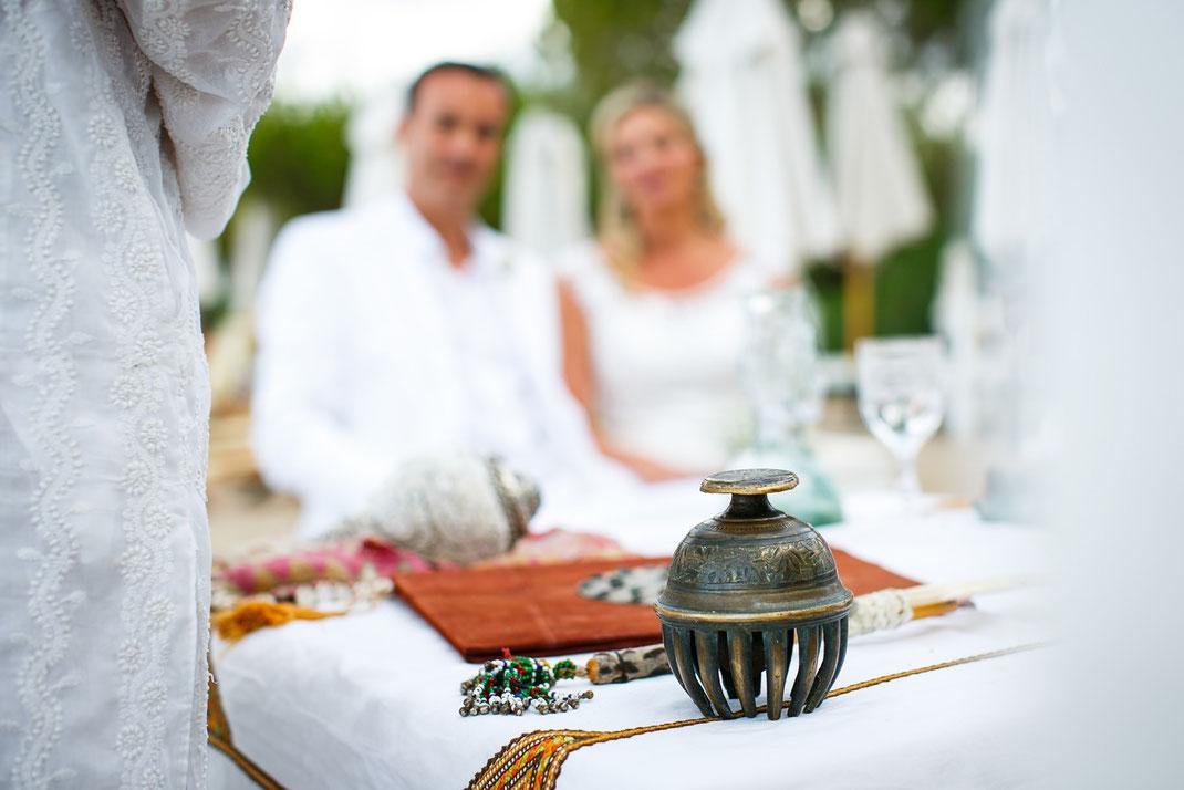 Hochzeitsfotografie Ibiza