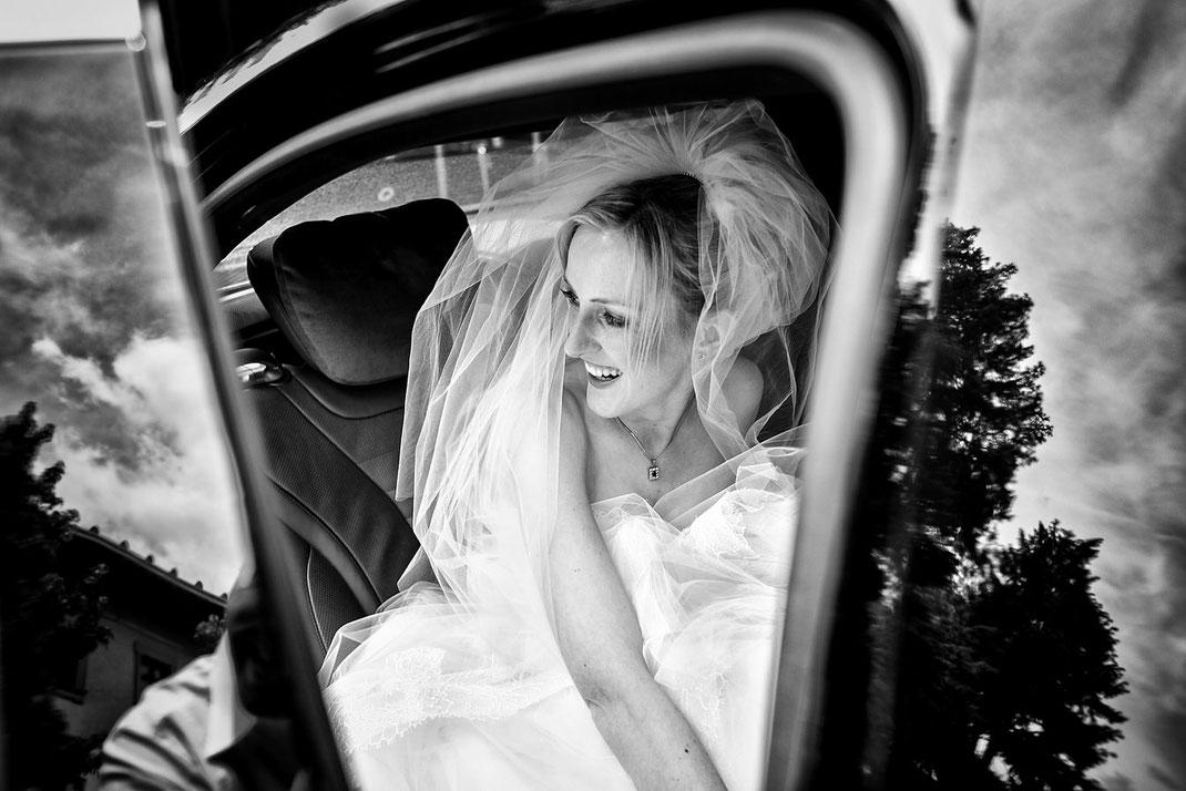 Hochzeitslocation Villa Kennedy