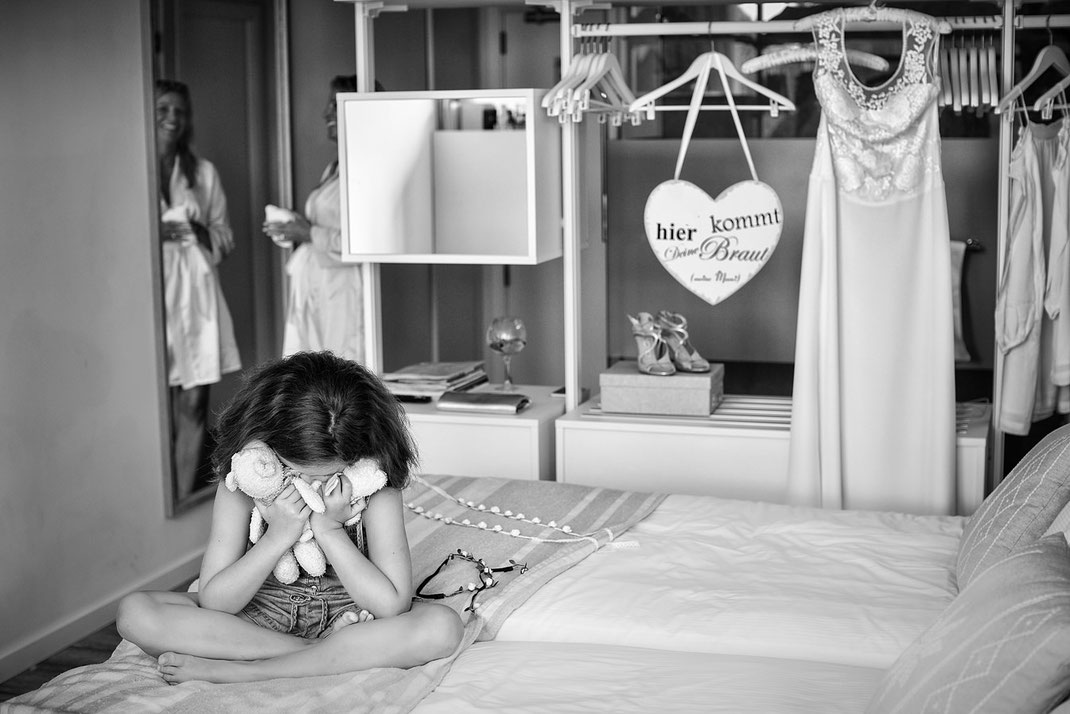 Hochzeitslocation Pura Vida