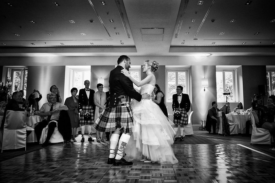 Wedding Photographer Villa Kennedy