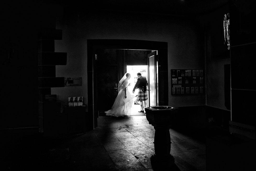 Hochzeitsfotos Villa Kennedy