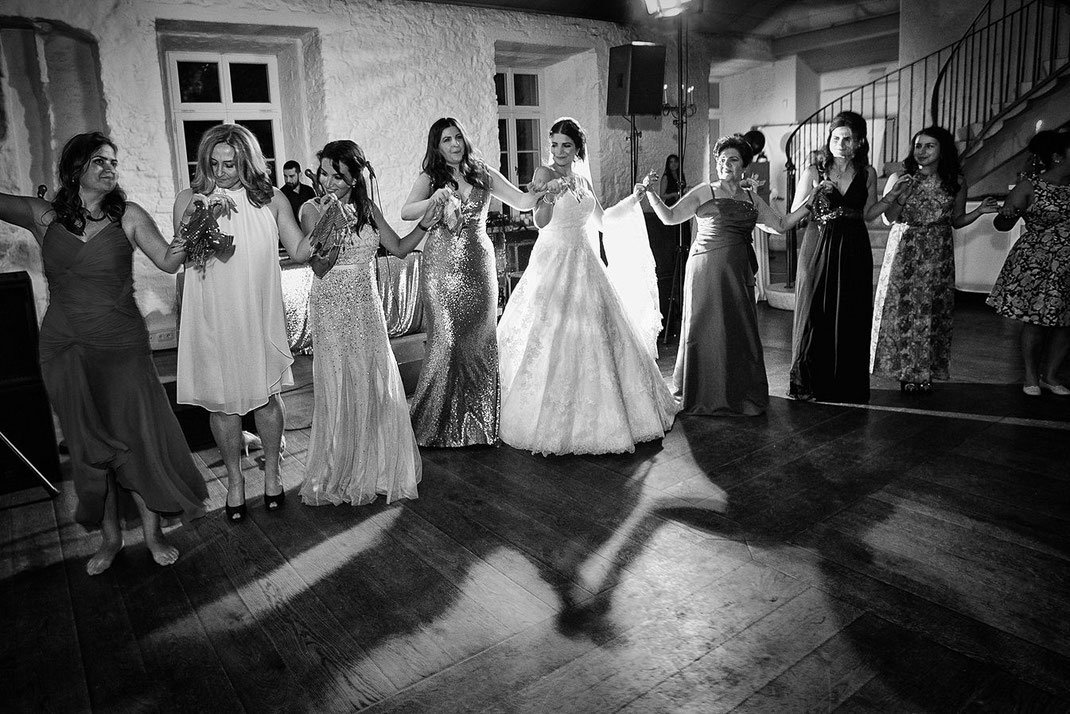 Hochzeitslocation Rheingau
