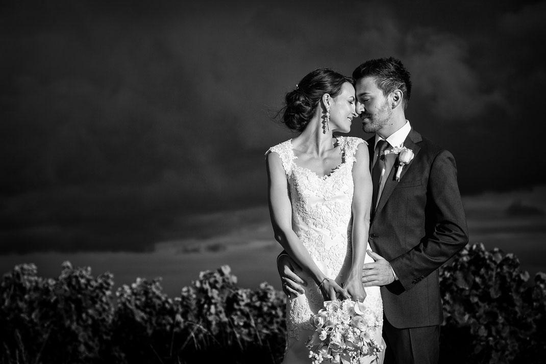 Hochzeit Fotograf Burg Schwarzenstein