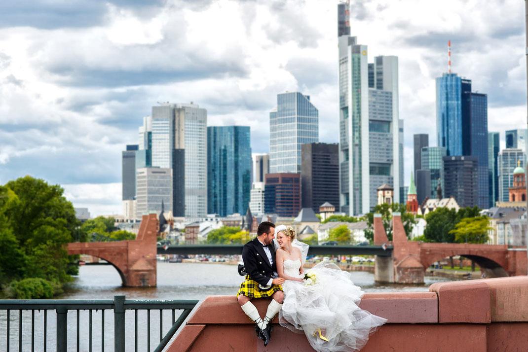Hochzeit Fotograf Villa Kennedy