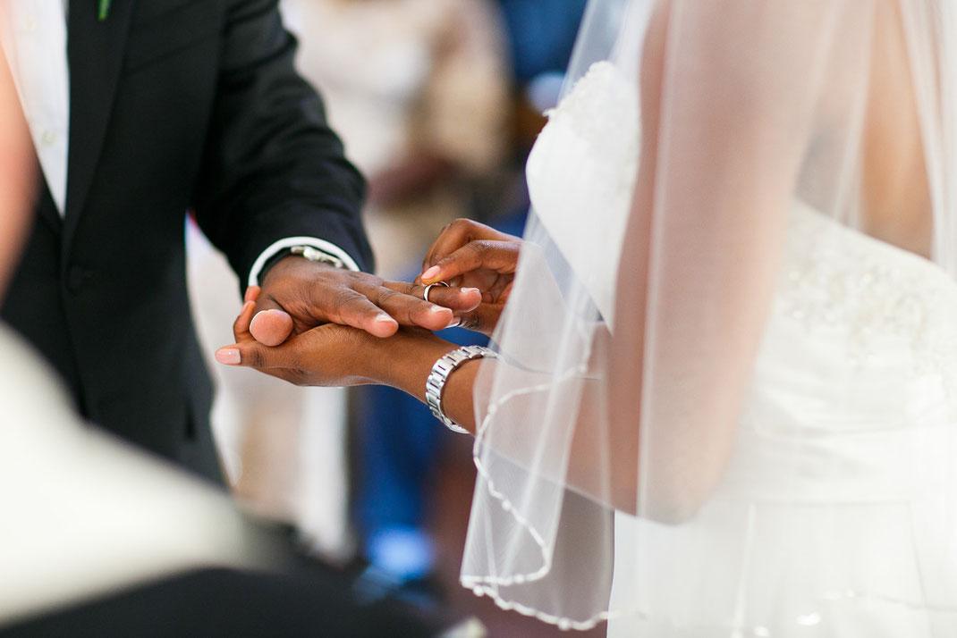 Hochzeit Fotograf Ravello