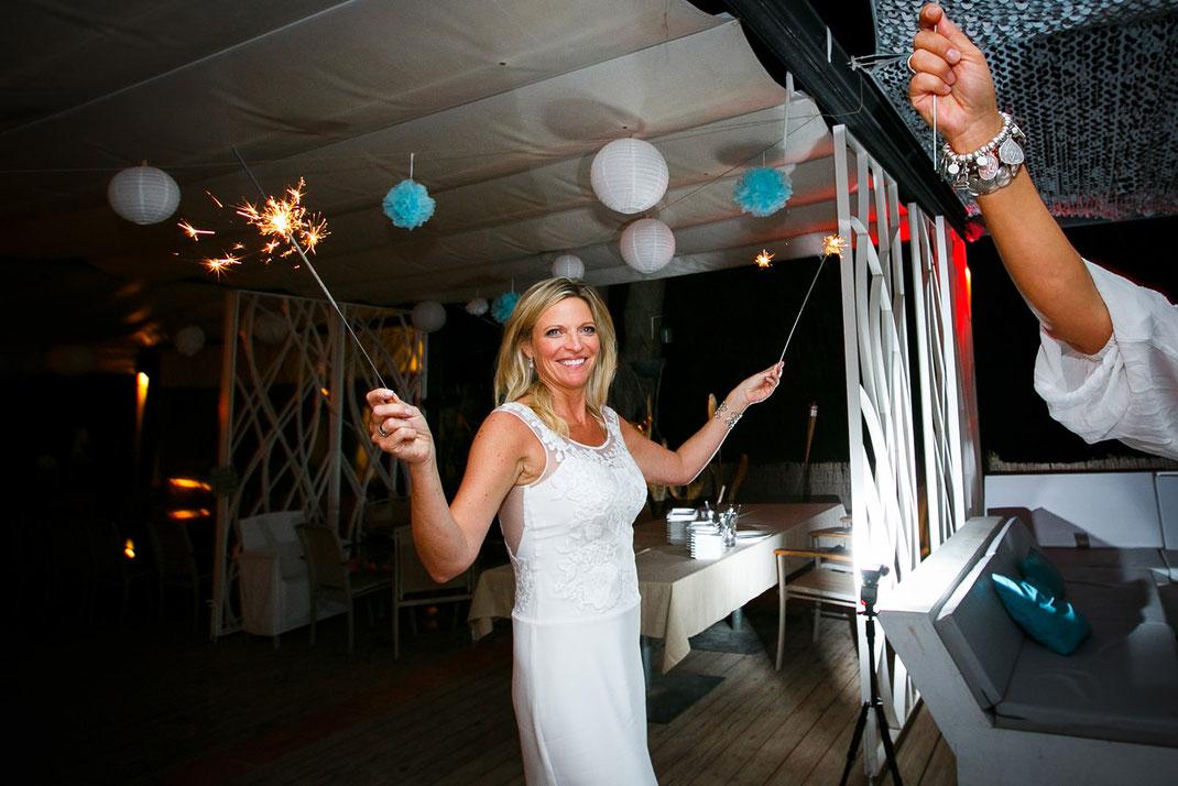 Hochzeit Fotograf ME Ibiza