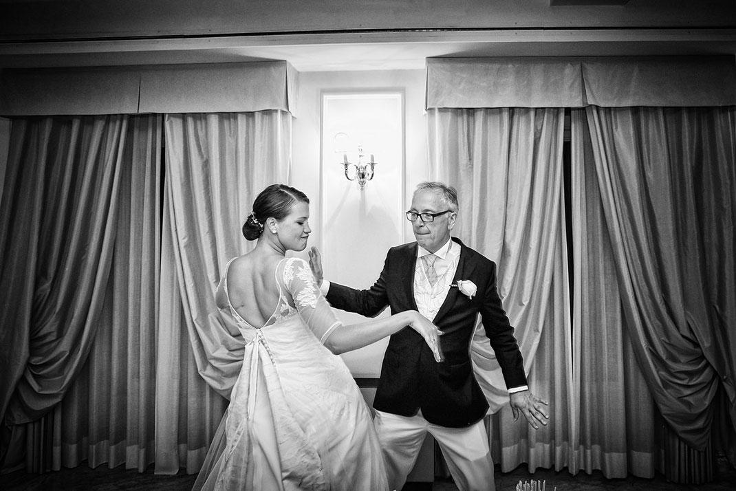 Hochzeit Fotograf Santa Margherita