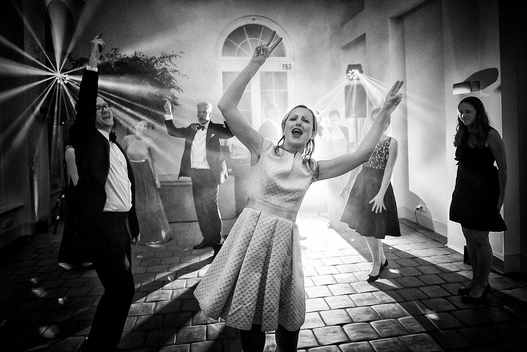 Hochzeitslocation Berlin