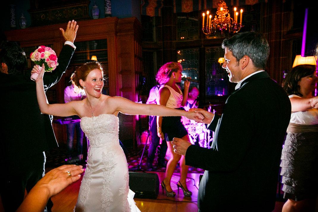 Hochzeitslocation Taunus