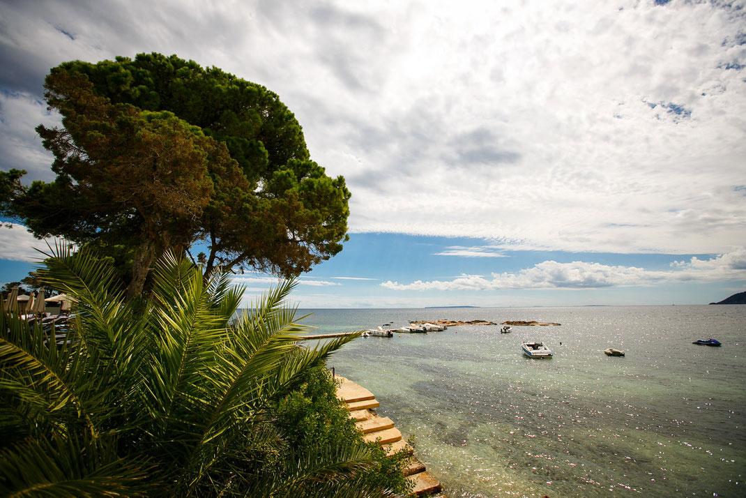 Hochzeit Fotograf Ibiza