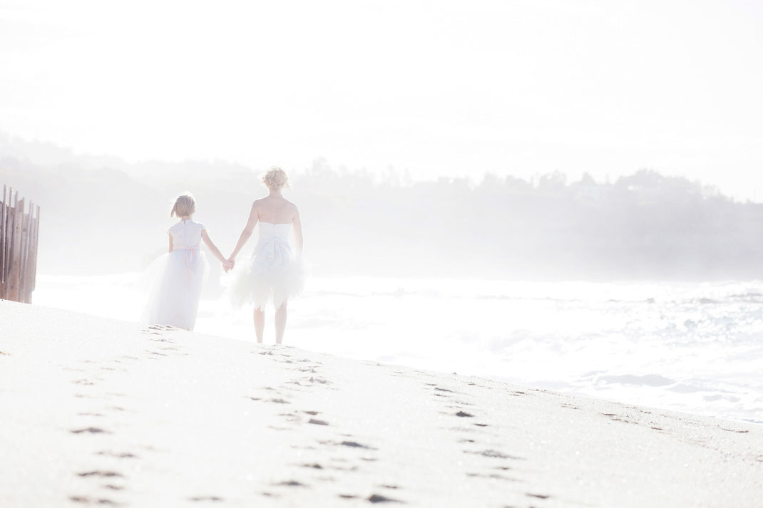 fotograaf limburg , bruidsfotografie limburg