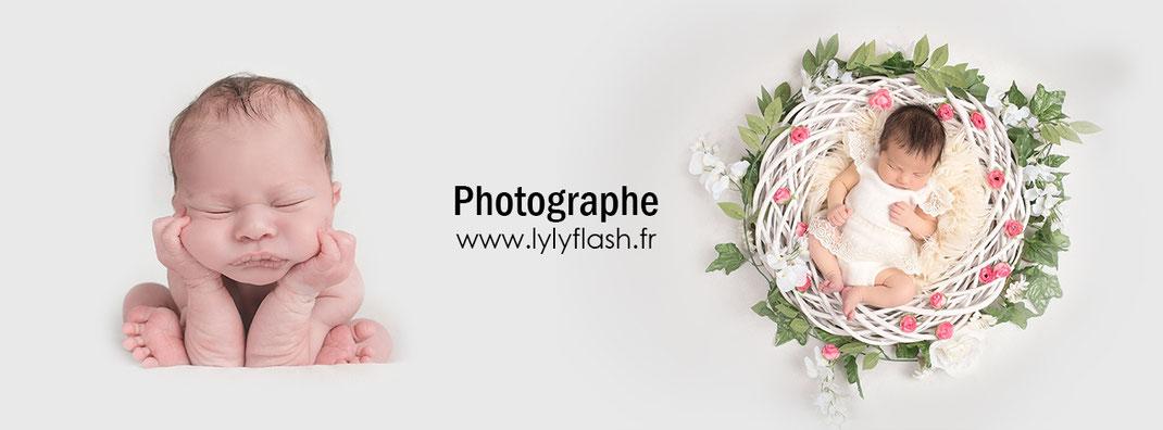 photographe de naissance conseil sur le choix de la focal fixe nikon photo studio