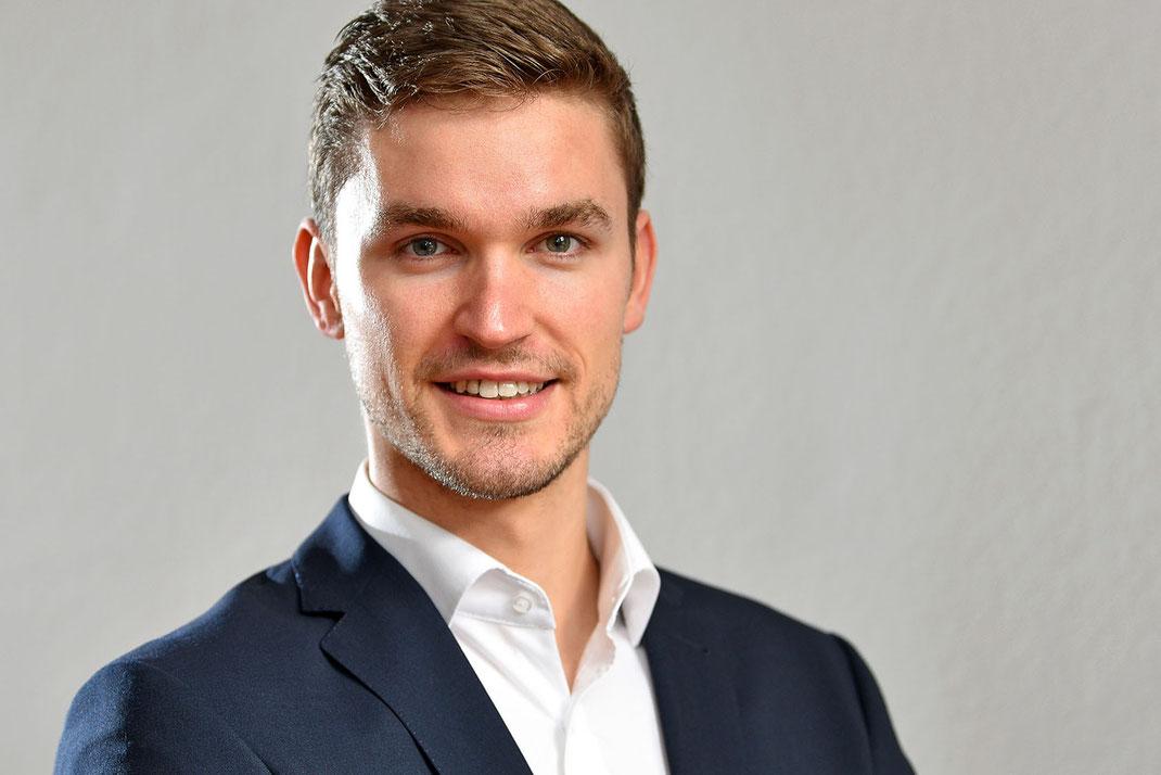 Topskuller Johannes Lotz, vierfacher WM-Medaillengewinner, siebenmaliger Deutsche Meister. Foto: 2000meter.de