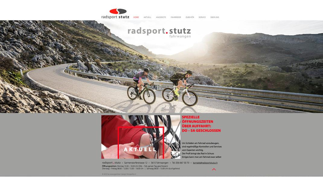 www.radsportstutz.ch