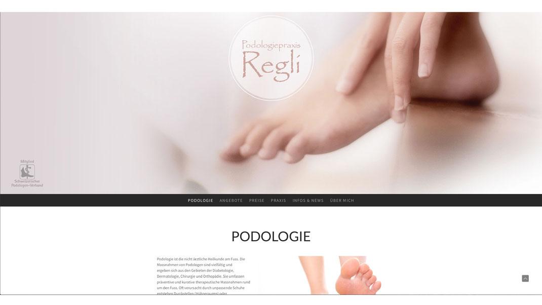 www.podologiepraxisregli.ch